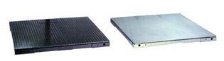 上海常衡  PK2050-5 有框式电子平台秤