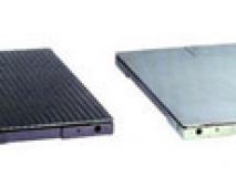 上海常衡  PK2050-10 有框式电子平台秤