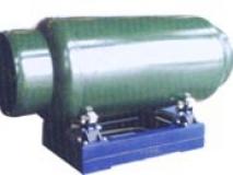 上海常衡  PG0812-2 液氯钢瓶秤