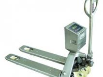 上海常衡  HPS-1BU 电子叉车秤