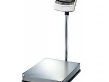 韩国凯士 BW-I系列 电子台秤 不锈钢电子台秤