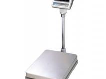 韩国凯士 DB-II (Basic) 电子台秤