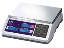 韩国凯士 EC SERIES 电子计数秤