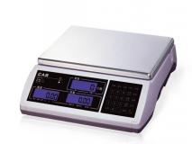 韩国凯士 JCS-30B 计数秤  JCS系列 电子计数秤