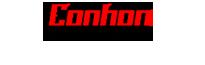 电子平台秤|电子台秤|电子桌秤|上海电子吊秤|上海电子地磅|电子叉车秤|电子汽车衡|电子轴重秤|防爆电子秤|体积秤-上海常衡电子科技有限公司