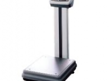CAS凯士DL-60计数电子台秤