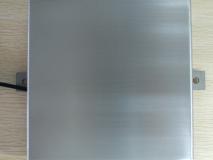 上海常衡 CHT-G超薄钢瓶秤系列 CHT-G300*300*31 氧气瓶秤