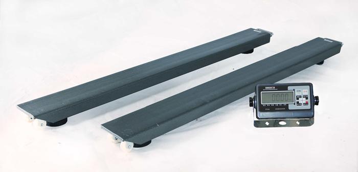 上海常衡供应SCSU100120条形秤 托盘用秤 安装方便使用稳定有保障