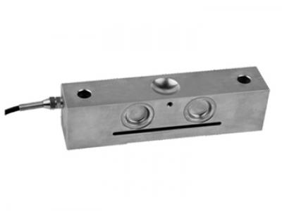 上海常衡提供 柯力QSJ桥式称重传感器 汽车衡/灌装秤传感器  不锈钢