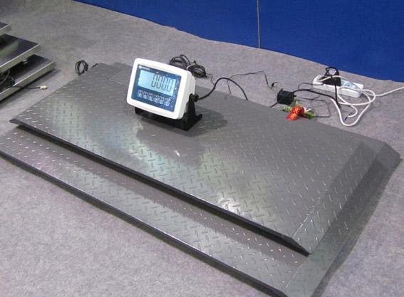 上海常衡CAS-A2惰气 防爆 气体钢瓶氧气乙炔秤