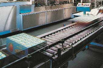 上海常衡CCK-480在线检重秤 高速高精度检测机 五金在线重量筛选仪
