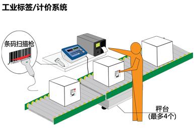 常衡供应 狄纳乔AF05 计价功能 中英文界面 系统专用3590E/CPWE仪表