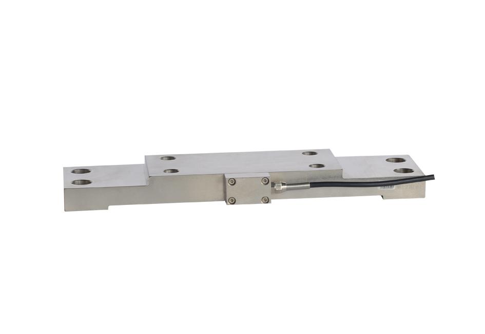 常衡提供 柯力BTWB-AX车载 秤称重传感器 厂家直销 包邮