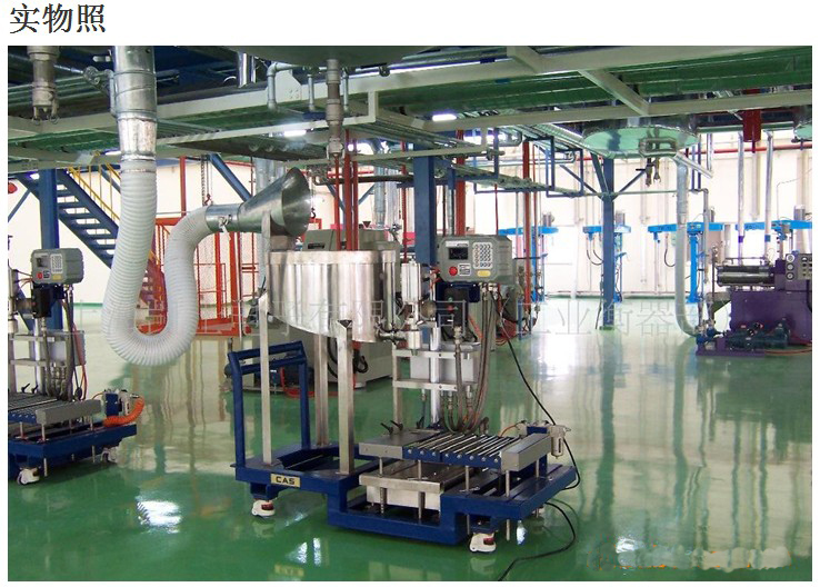 上海常衡颗粒称重打包 包装 灌装10-50KG一体机精度高