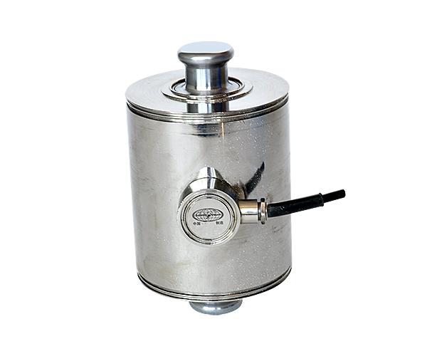 上海常衡 CP-3钢质称重传感器 防水 防尘 电子汽车衡 动态轨道衡