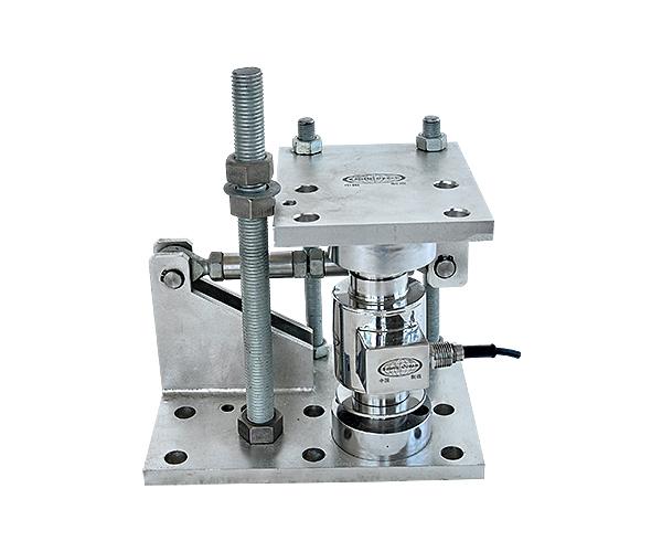 美国AC  CP-4M 传感器称重模块 合金钢 不锈钢 性能稳定可靠