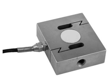 常衡 DELS型传感器 吊钩秤 配料秤 包装秤 机电结合秤及专用测力装置