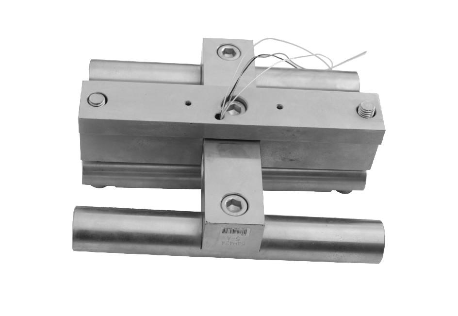 上海常衡 柯力DT-A电梯传感器 安全限制装置 张力称重装置 不锈钢