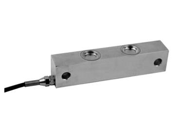 上海常衡提供 柯力DTE-A电梯传感器 种张力称重装置 不锈钢 厂家直销