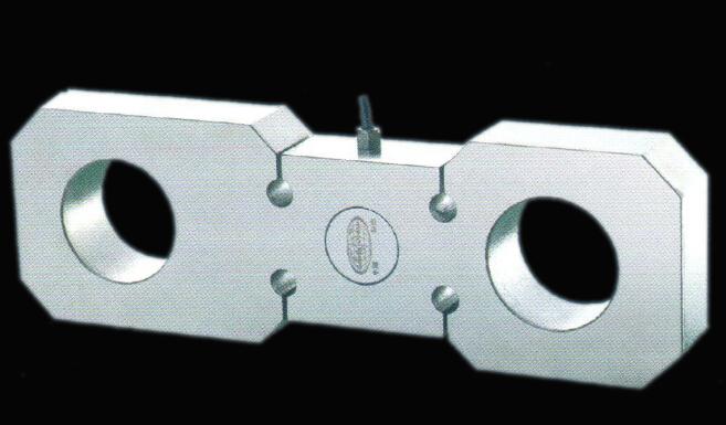 上海常衡 ET-4合金钢传感器 吊钩秤使用 承载能力强