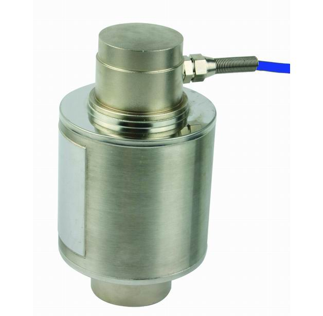 柯力FB-ZSD防爆传感器 化工 石油等有爆炸性危险的行业传感器