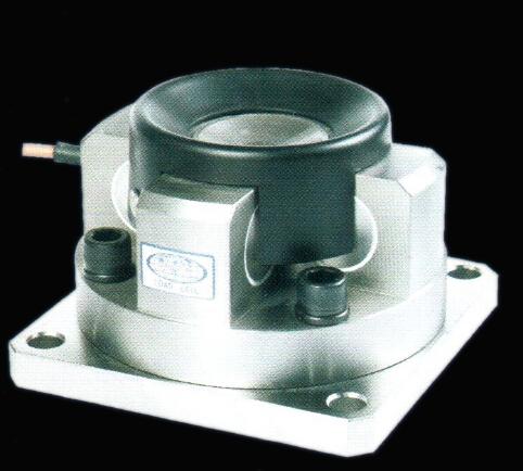 上海常衡 GF-11B型称重传感器 十字梁 汽车衡 轨道衡 料斗秤