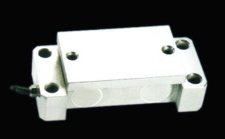 上海常衡 GF-14合金钢/不锈钢传感器 称重测力传感器 料灌秤上使用