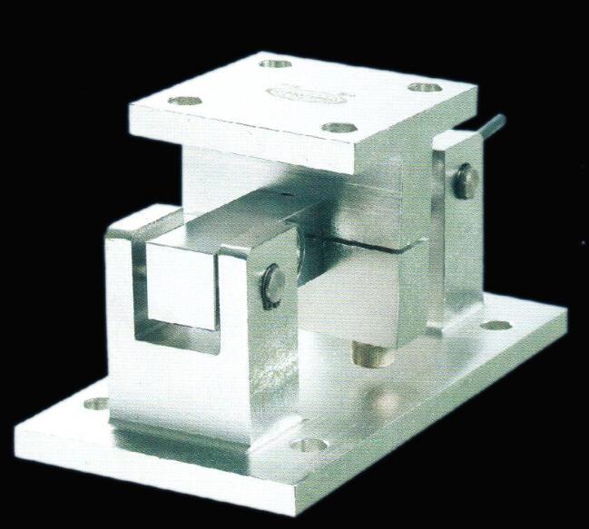 美国AC  GF-2M 传感器称重模块 高精度 稳定性好 可避免安装不当称重误差
