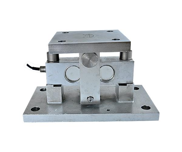 美国AC  GF-4M 称重传感器模块 高精度 方便快捷的将容器 改造成秤