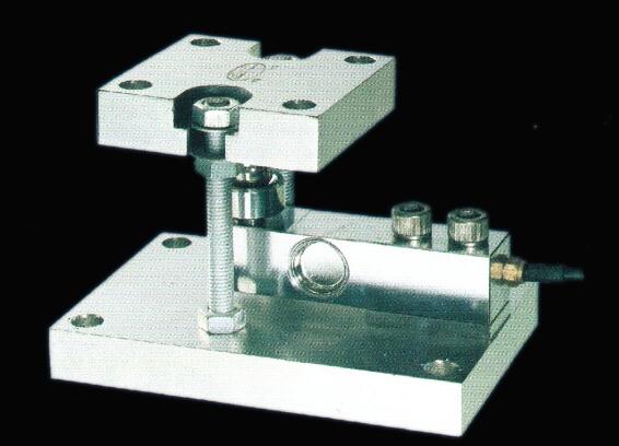 上海常衡供应 美国AC  GX-1M 高精度称重模块 高精度 稳定性好