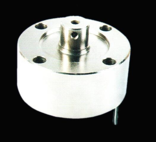 上海常衡  HN -800kg 硬度计传感器 合金钢 不锈钢材质