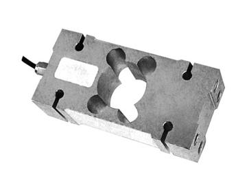 柯力ILG箱式传感器 电子台秤、配料秤、包装秤、动态检测系统、台秤