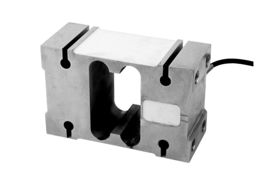 上海常衡提供 柯力ILGB箱式传感器 各种台秤传感器 不锈钢 厂家咨询