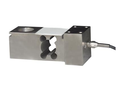 上海常衡供应 柯力ILQ箱式称重传感器 平台秤传感器 不锈钢