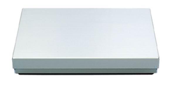 上海常衡 KC300不锈钢、粉末涂层、热浸镀锌计重平台秤