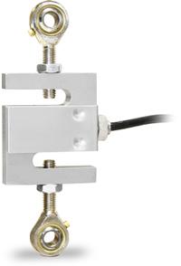 意大利狄纳乔 KST1 S型传感器安装模块 镀锌钢结构 安装简便