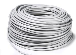 上海常衡提供 狄纳乔LCCB 传感器连接电缆 内置屏蔽层 防止静电干扰