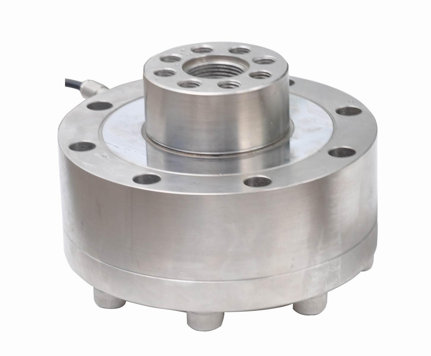 上海常衡供应 柯力LFSMC-A轮辐式称重传感器 测力机传感器 传感器厂家