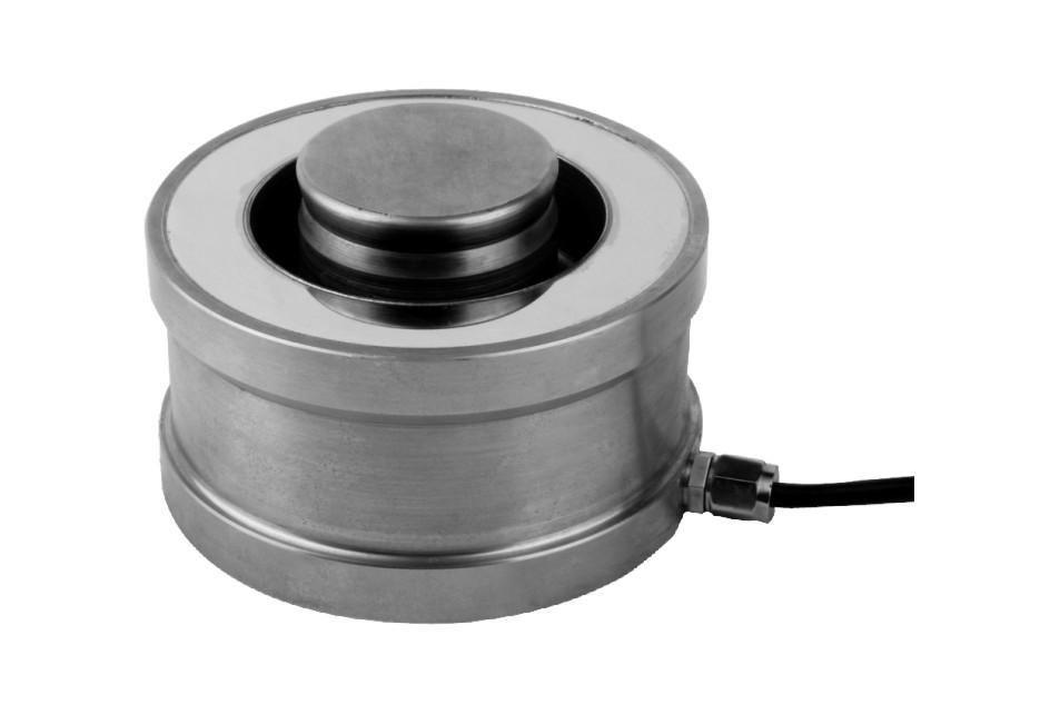 柯力NHS扭环传感器 轴重秤传感器 不锈钢 含运费