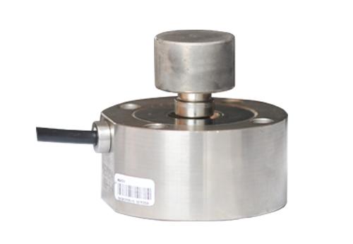 柯力NQH3T料罐秤称重传感器 小地磅 汽车衡 料罐车等