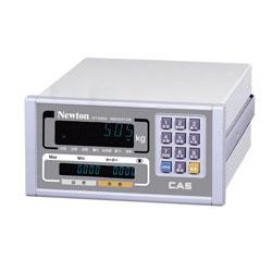常衡供应CAS 凯士NT-500 看门狗功能 数据备份 控制功能 称重控制仪表