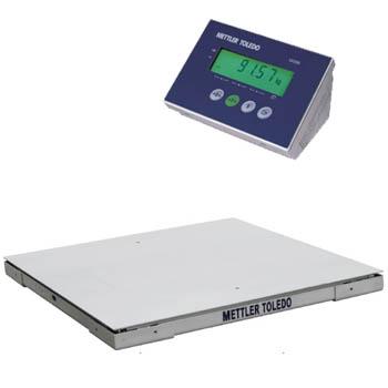 常衡可供PBA655(x)-A6坚固耐用台秤