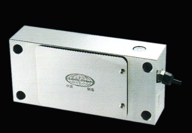 上海常衡提供  PE-11 不锈钢称重传感器 厂家直销 包邮