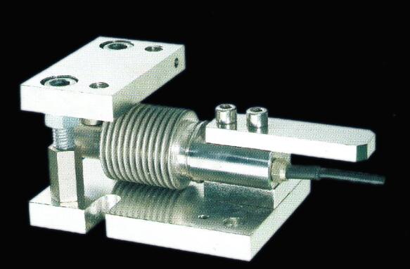 上海常衡供应 美国AC  PE-7M 传感器称重模块 不锈钢合金钢材料