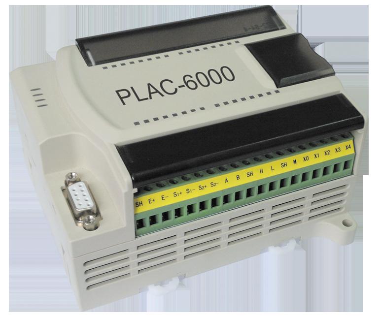 上海常衡PLAC-6000 主要用于定量包装秤、配料秤、多斗线性秤、重检秤、车辆超载检测 称重模块