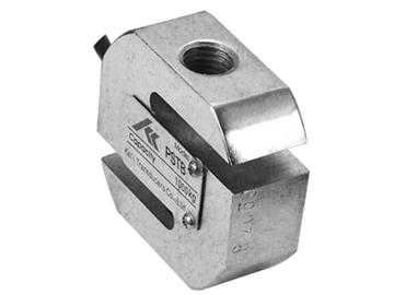 常衡 PSTBS型传感器 吊钩秤 配料秤 包装秤 机电结合秤及专用测力装置