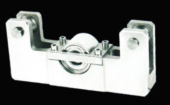 上海常衡  PV-3 安全限制称重传感器  降低维修成本 使用方便
