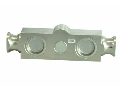 上海常衡提供 柯力QSEM-A50klb传感器 汽车衡 料罐秤传感器 衡器厂家
