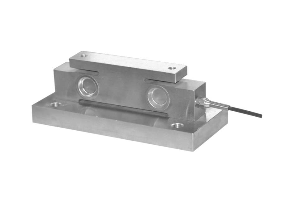 柯力QSG-A(1-5t)料罐秤称重传感器  钢包秤 灌装秤 起重机械