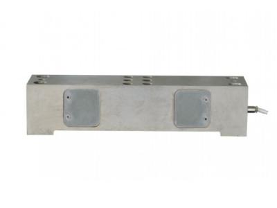 上海常衡提供 柯力QSMPB-AH汽车衡传感器 包钢秤传感器 钢制结构